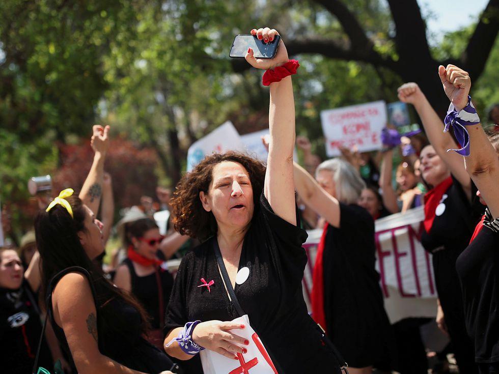 Más de 2.200 independientes postulan a la Convención que redactará la nueva Constitución de Chile | Internacional | EL PAÍS