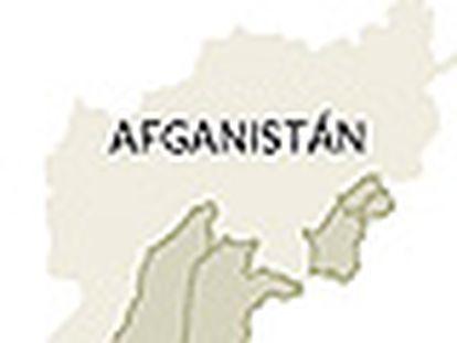 Obama anuncia que la retirada de Afganistán comenzará en 2011