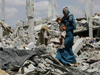 Breaking the Silence recaba desde 2004 testimonios anónimos de militares sobre los excesos del Ejército en los territorios palestinos