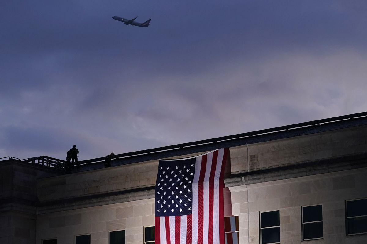 Estas son las nuevas restricciones para viajar a Estados Unidos a partir de noviembre