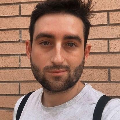 David Ferre