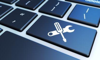 Cada sector cuenta con sus propios programas informáticos adaptados a sus necesidades, pero existen herramientas y aplicaciones que son útiles para todas las empresas.