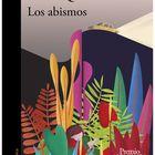 portada 'Los Abismos', PILAR QUINTANA. EDITORIAL ALFAGUARA