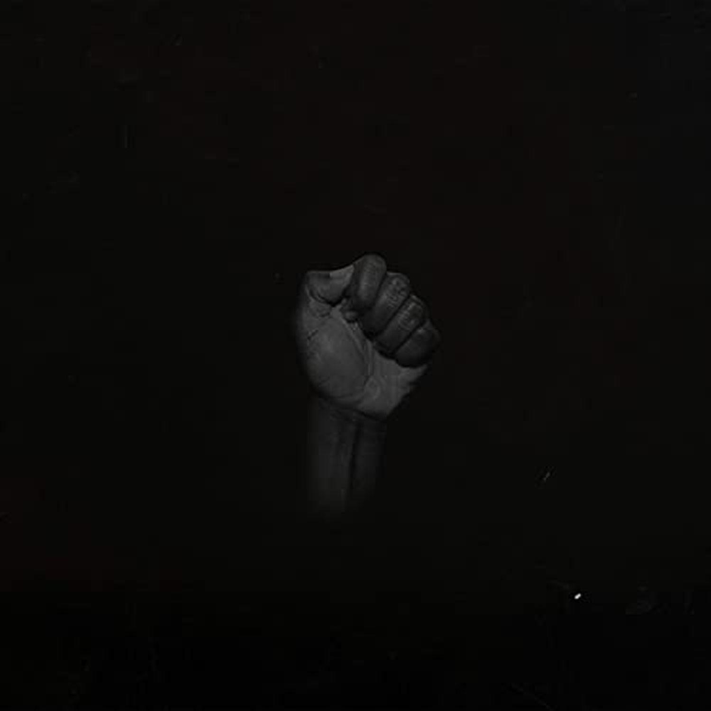 Portada de 'Sault. Untitled (Black Is)', de Sault.