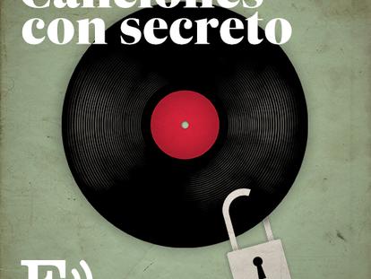 El tema más conocido de Nina Simone, 'My Baby Just Cares For Me', llegó por casualidad al repertorio de Simone: era una canción de relleno que ella adaptó a su estilo.
