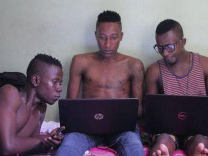 El Festival de Cine Africano Tarifa-Tánger inaugura un canal de pago en Vimeo para mejorar el acceso a los cines de África y su diáspora del público hispanohablante