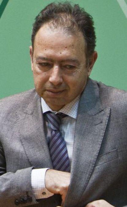 Daniel Alberto Rivera