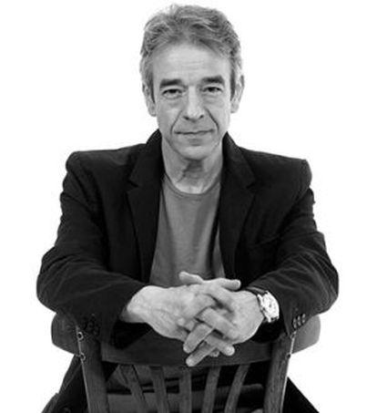 Pere Ventura.