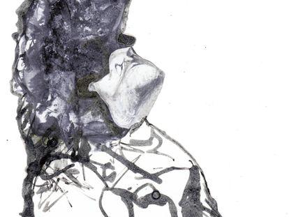 """""""EMILIA PARDO BAZÁN: MUJERICIDIOS (986 DESDE 2003)"""""""