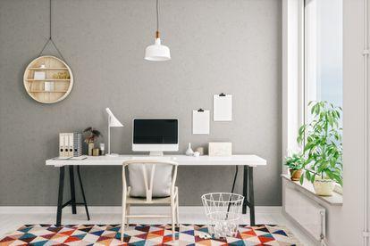 Mantener el área de trabajo o estudio ordenado es posible con estos productos clasificadores.