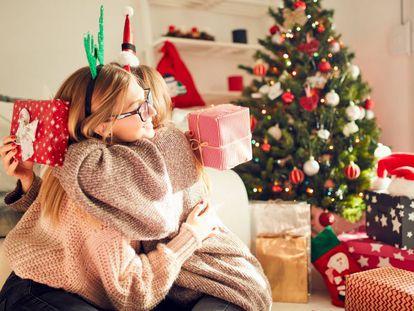 ¡Aún estás a tiempo de hacer el mejor regalo!