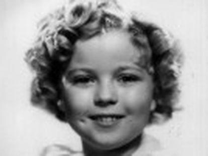 La niña prodigio del cine y la actriz más taquillera de los años 30 en Estados Unidos ha muerto en su casa de Woodside (California). Con  Ojos cariñosos  logró un Oscar