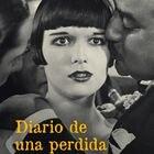 portada 'Diario de una perdida', MARGARETE BÖHME. EL PASEO EDITORIAL
