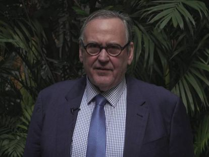 Vídeo: Daphnée Denis/EPV