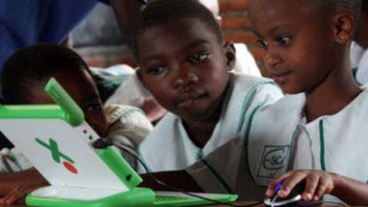 La educación en el siglo XXI: la ciencia del aprendizaje