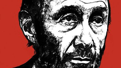 Joaquín Estefanía rememora la etapa de la que Rubalcaba se sintió más orgulloso