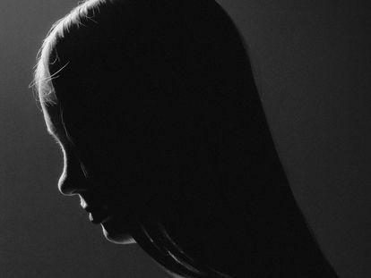 Cómo distinguir el dolor de cabeza que mejor encaja con la covid-19