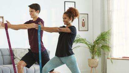 Cómo la actividad física nos puede ayudar a vivir más y mejor