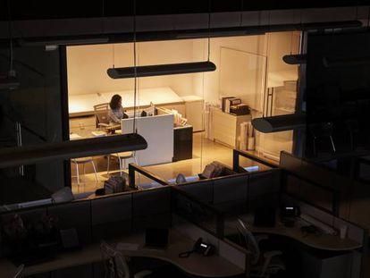 Bufetes y consultoras han encontrado en los informes internos un nuevo negocio.