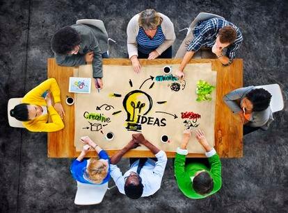 La capacidad de adaptación, el pensamiento crítico o las habilidades creativas, de liderazgo o comunicación son algunas de las competencias que más se valoran.