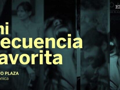 La secuencia favorita de 'Verónica' para Paco Plaza