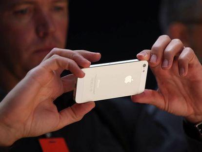 El problema de FaceTime anula completamente la posibilidad de utilizar esta característica en millones de teléfonos iPhone, tabletas iPad y ordenadores Mac.