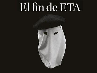 Documental | 'El fin de ETA'