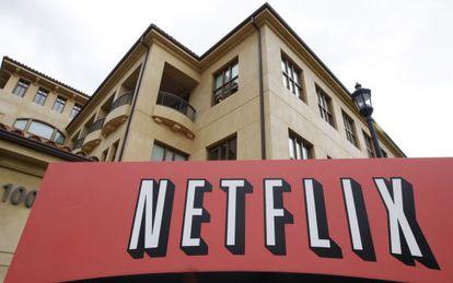 La compañía de streaming en EE UU es una de las posibles afectadas por la nueva regulación de la FCC.