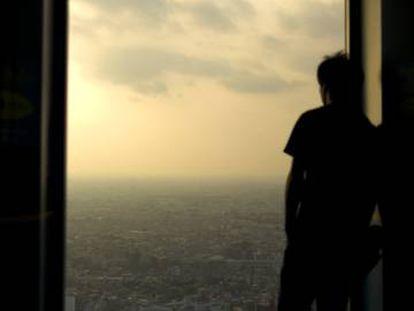 La soledad aumenta un 31% el riesgo de morir.
