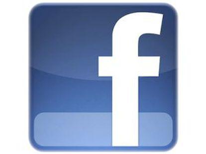 Facebook investiga la compra de datos de un millón de usuarios