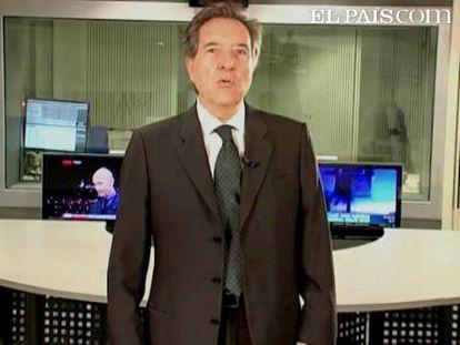 """Hay que mirar lo que está sucediendo en el G-20 con otra perspectiva distinta de la del Viejo Continente, opina Gabilondo   <strong><a href=""""http://blogs.elpais.com/la-voz-de-inaki/"""">Videoblog La voz de Iñaki Gabilondo</a></strong>"""