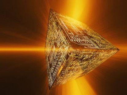 El vicepresidente de Ciencia y Tecnología en IBM Research analiza el presente y el futuro de la informática cuántica.