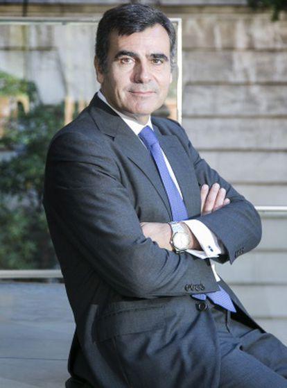 Xavier Adserà.