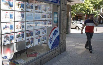 Los anuncios de viviendas deben especificar la clasificación energética que tienen.