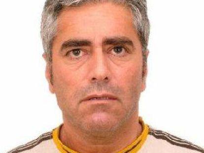 Daniel Alejandro Ullúa.