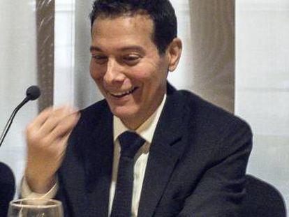 Michael Feinstein actúa por primera vez en España
