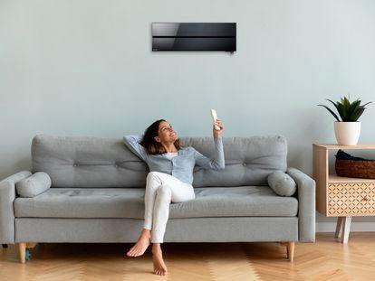Aire acondicionado: descubre lo que hay detrás de los mejores sistemas