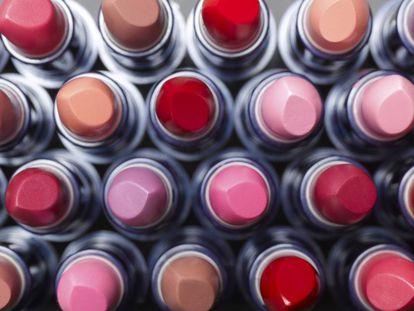 Esta temporada existen tonalidades de labiales para todos los gustos