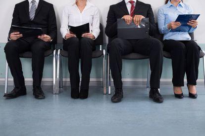 Mentir en el curriculum para conseguir un trabajo puede tener consecuencias jurídicas