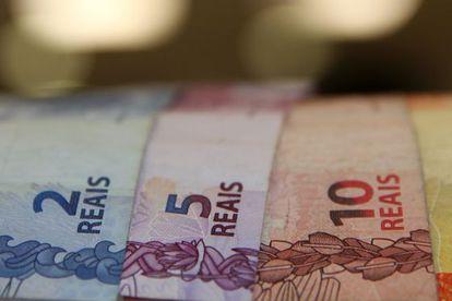 Brasil, que tiene un gran déficit fiscal, decrecerá un 2,5% sobre el PIB en 2016, según el Banco Mundial. EFE/Archivo