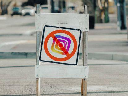 No es la primera vez que el proyecto del Instagram adolescente recibe una carta que pide su cancelación.