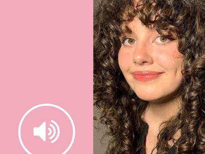 'Podcast' | Pánico