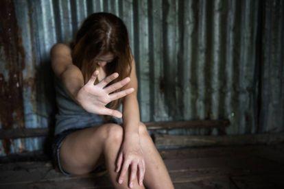 Después de una agresión sexual es necesaria la asistencia psicológica.