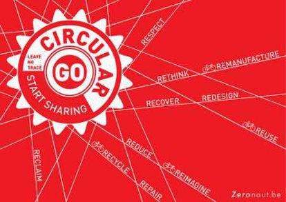 Go Circular!