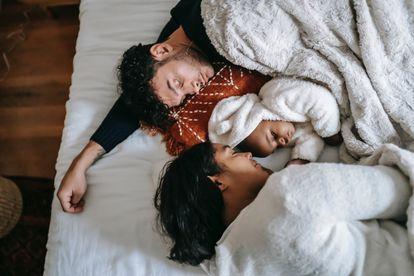 El 30% de los bebés, entre 0 y 3 años, tiene problemas relacionados con conciliar el sueño.