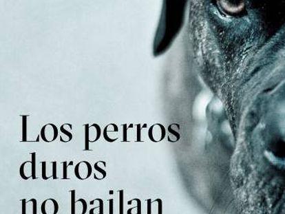 Héroes de vida perra