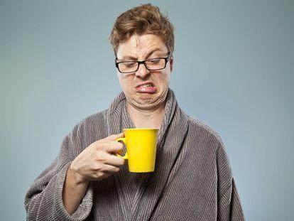 A pesar de que el 80 % de los españoles mayores de edad toma café a diario, muy pocos saben cómo prepararlo adecuadamente.