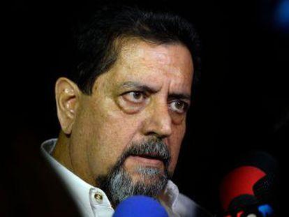 La medida estaba contemplada en un pacto suscrito por el chavismo y un sector de la oposición. Guaidó lo atribuye a la presión ciudadana