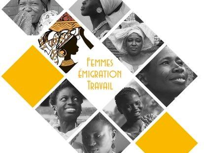 Films Femmes Afrique o cómo combatir la desigualdad con buen cine en Dakar