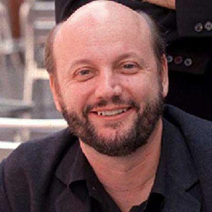 Juan José Campanella.